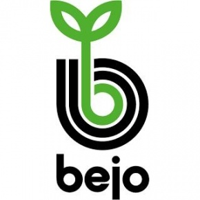 Bejo is a contributor to the EatThis.info network