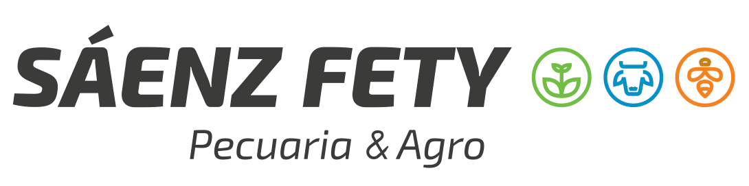 Saenz Fety, contributor to the EatThis network